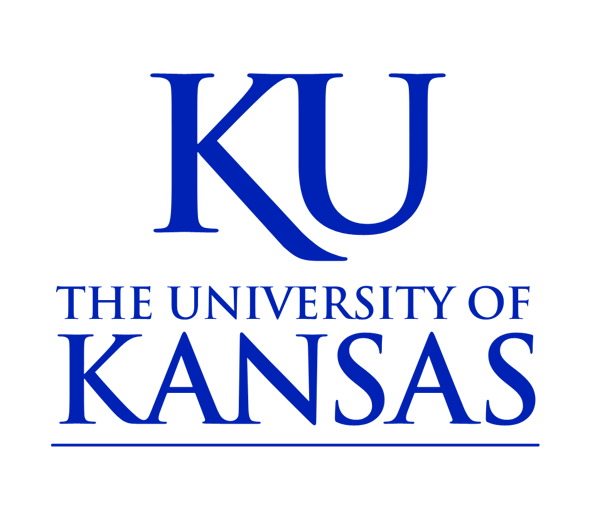 KU Places Directory